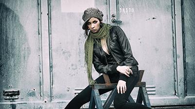 毛纺 精纺专用反光纱 反光清晰不粘结